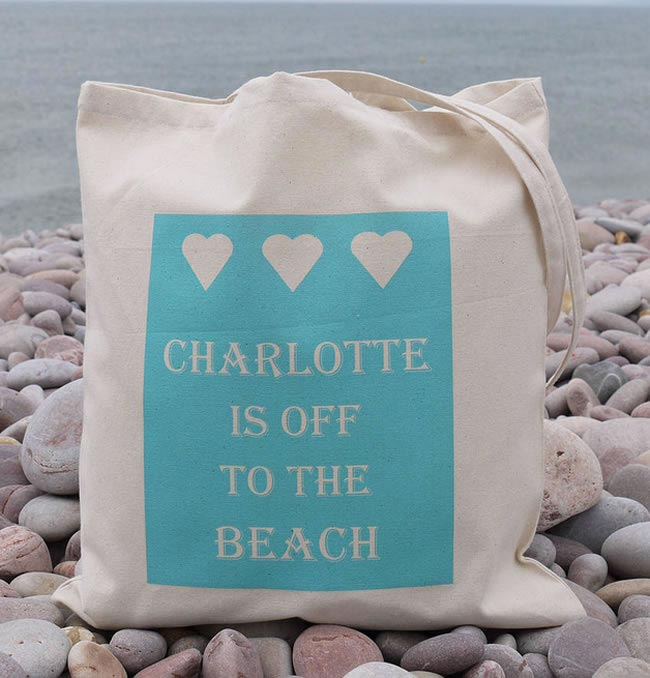 8-fabulous-favour-ideas-beach-wedding-beach-bag