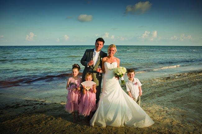 8-fabulous-favour-ideas-beach-wedding-emma and scott:Lee Carus leecarus_photography.net_DSC3870
