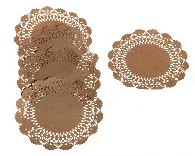 8-of-the-best-details-for-a-rustic-wedding-theme-doilies