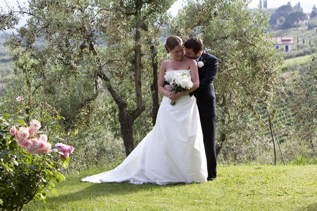 9-rules-dressing-wedding-abroad-Tuscan-Dreams.com -644