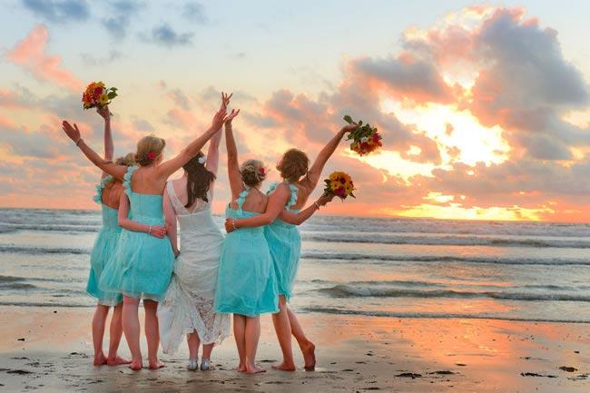 9-rules-dressing-wedding-abroad- shoot-lifestyle.co.uk  HM-0809.jpg