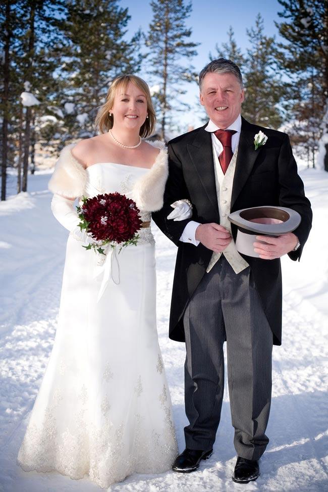 9-rules-dressing-wedding-abroad-www.roberthammar.com sam-kevin131