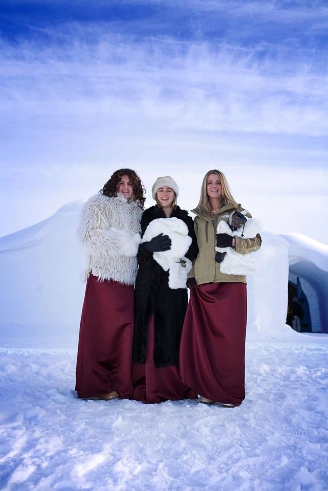 9-rules-dressing-wedding-abroad-www.roberthammar.com sam-kevin228