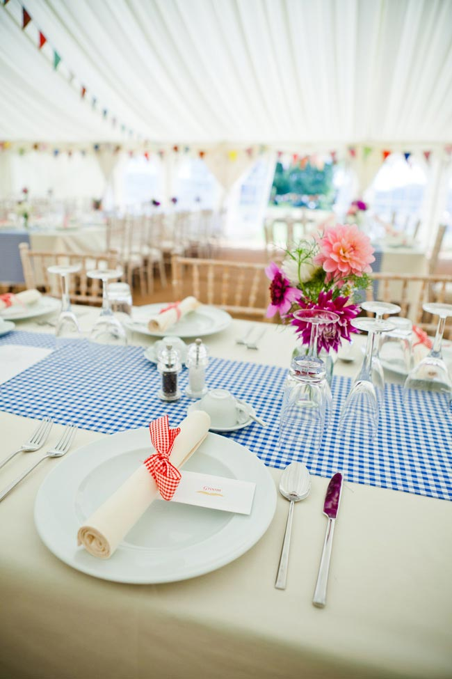 Awards-sponsors-guides-for-brides-sarahleggephotography.co.uk-2