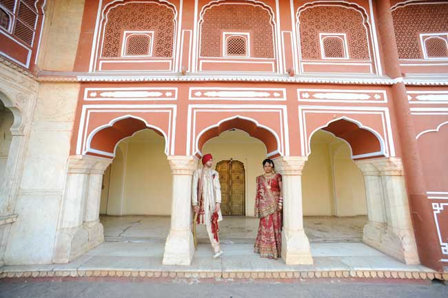 5-of-the-best-worldwide-locations-for-a-winter-wedding-india