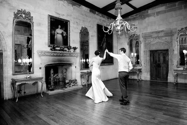 Perfect-locations-for-your-wedding-photographs-at-Berkeley-Castle-2