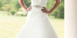 Plus-size-specialists-LilyRose-Bridal-to-stock-True-Bride-dresses-true-bride