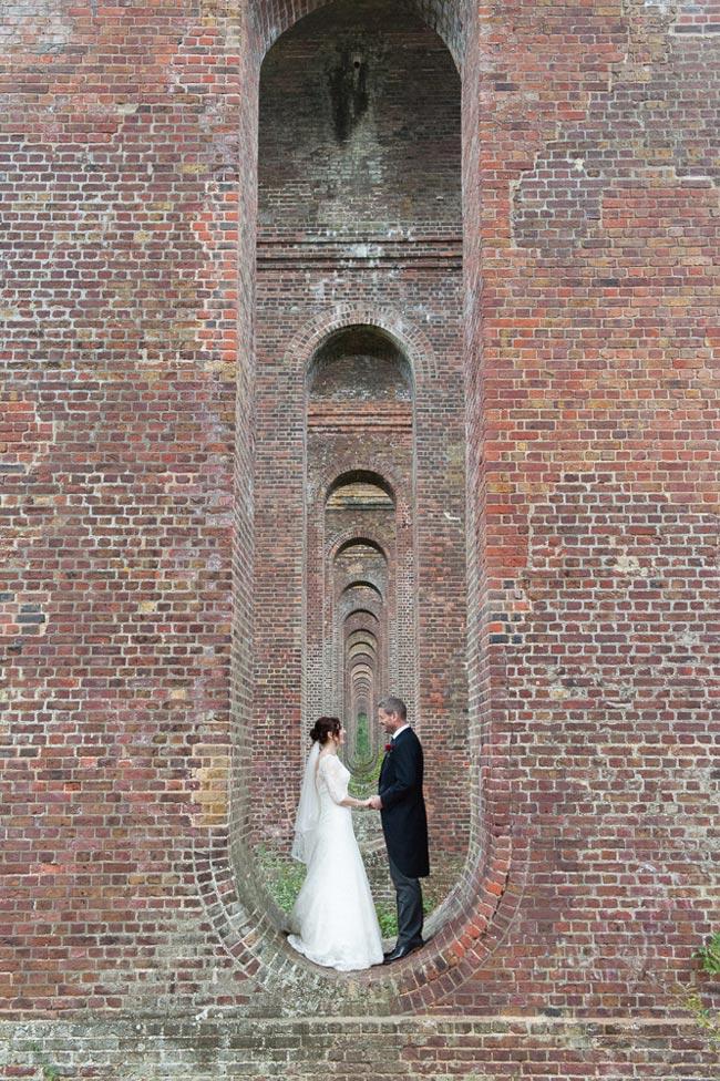 Stunning-winter-wedding-photographs-every-summer-bride-should-see-02