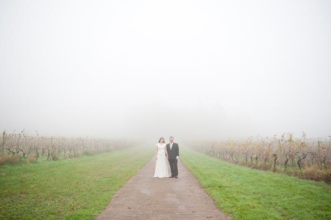 Stunning-winter-wedding-photographs-every-summer-bride-should-see-06