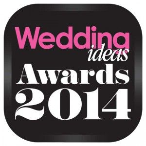 Wedding-Ideas-Awards-2014-Logo-small
