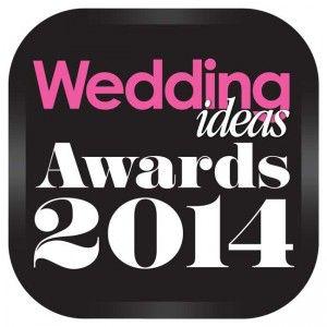 Wedding-Ideas-Awards-2014-Logo-small