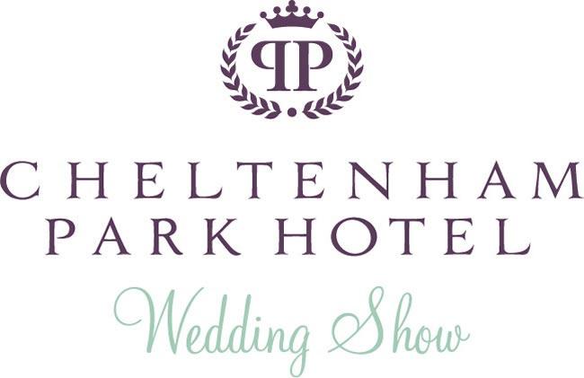 Wedding-Show1
