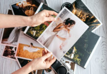 How Much Does a Wedding Photographer Really Cost?