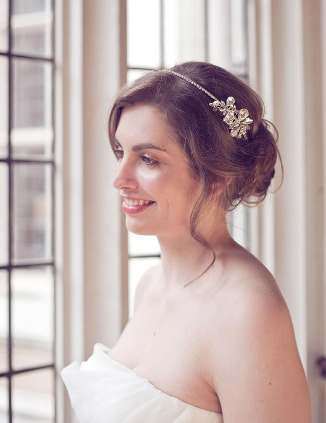 add-floral-touch-bridal-hair-accessories-daisy-day-LWC_0035_high_res