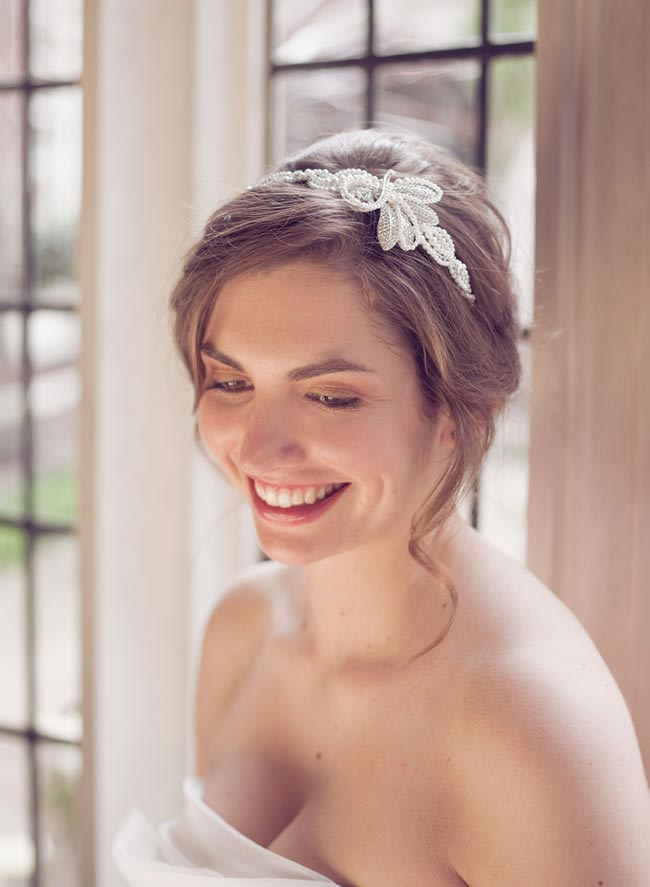 add-floral-touch-bridal-hair-accessories-daisy-day-LWC_0159_high_res