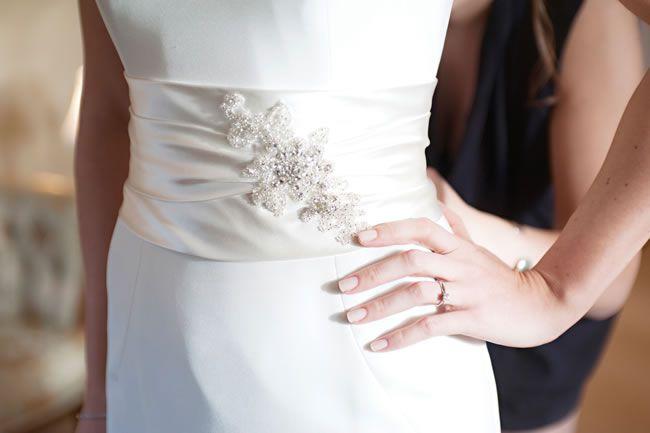 alex-and-charlottes-elegant-navy-and-white-winter-wedding-daffodilwaves.co.uk-259