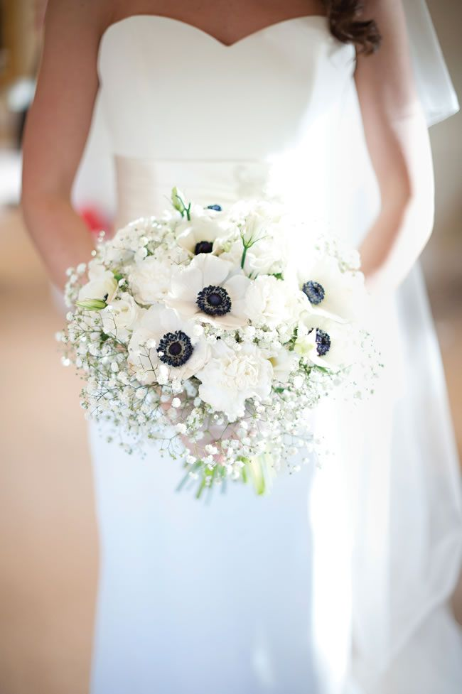 alex-and-charlottes-elegant-navy-and-white-winter-wedding-daffodilwaves.co.uk-283
