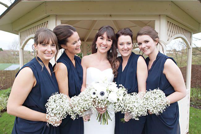 alex-and-charlottes-elegant-navy-and-white-winter-wedding-daffodilwaves.co.uk-387