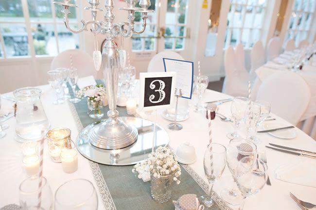 alex-and-charlottes-elegant-navy-and-white-winter-wedding-daffodilwaves.co.uk-436