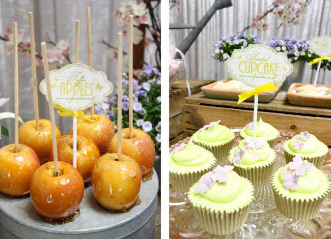 amazing-new-candy-counters-are-a-sweet-sensation-for-receptions-3