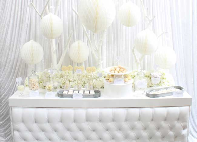amazing-new-candy-counters-are-a-sweet-sensation-for-receptions-4