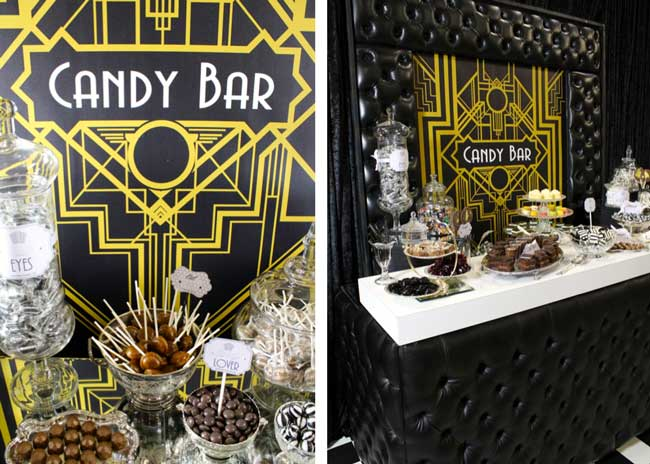 amazing-new-candy-counters-are-a-sweet-sensation-for-receptions-5