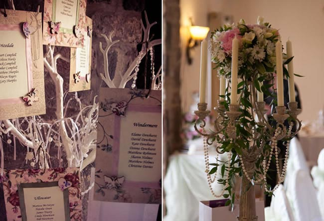 amazing-reception-ideas-confettis-real-brides-clairelloyd2