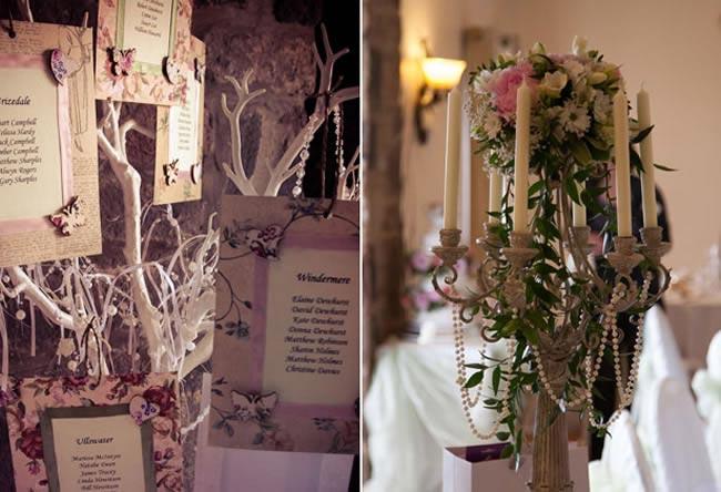 amazing-reception-ideas-confettis-real-brides-clairelloyd2