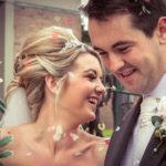 amazing-reception-ideas-confettis-real-brides-clairelloyd3