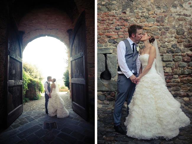 annette-gregs-chic-sunshine-filled-real-wedding-tuscany-hajley.com  A&G4
