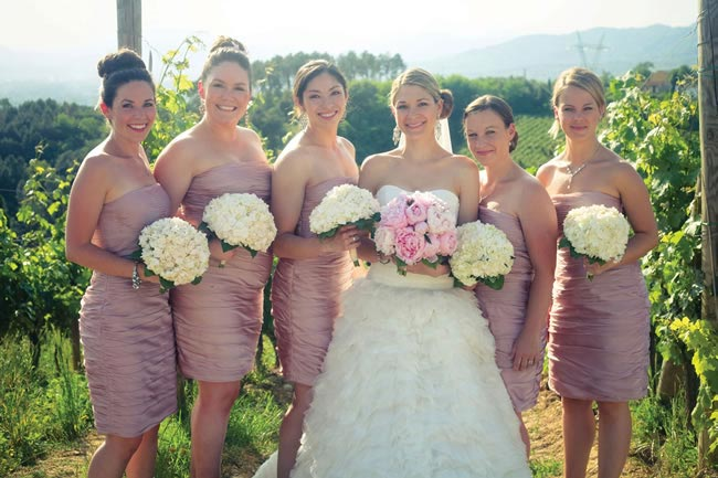 annette-gregs-chic-sunshine-filled-real-wedding-tuscany-hajley.com  IMG_7264