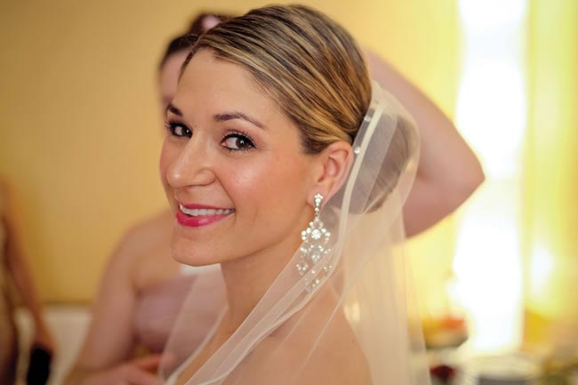 annette-gregs-chic-sunshine-filled-real-wedding-tuscany-hajley.com  IMG_8589