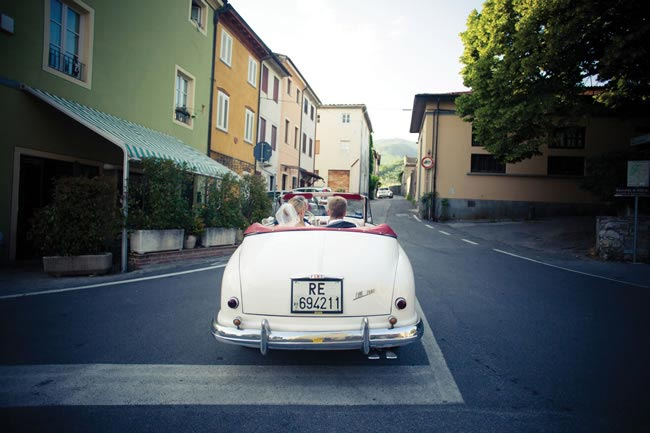 annette-gregs-chic-sunshine-filled-real-wedding-tuscany-hajley.com  IMG_8888