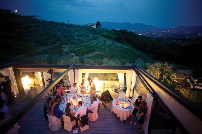 annette-gregs-chic-sunshine-filled-real-wedding-tuscany-hajley.com  IMG_8936