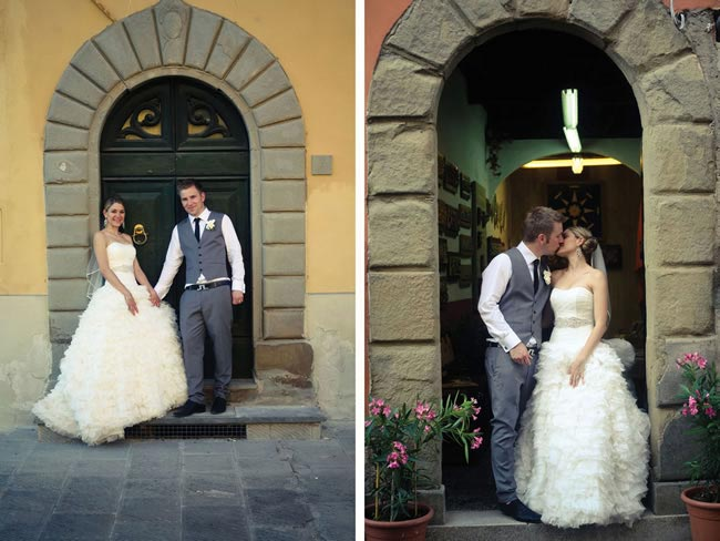 annette-gregs-chic-sunshine-filled-real-wedding-tuscany=hajley.com  A&G3