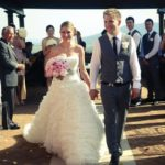 annette-gregs-chic-sunshine-filled-real-wedding-tuscany=hajley.com  IMG_8700