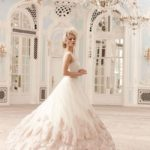 be-inspired-by-the-couture-glamour-of-the-sassi-holford-savoy-collection-Sassi-Holford-2014-Couture Matilda