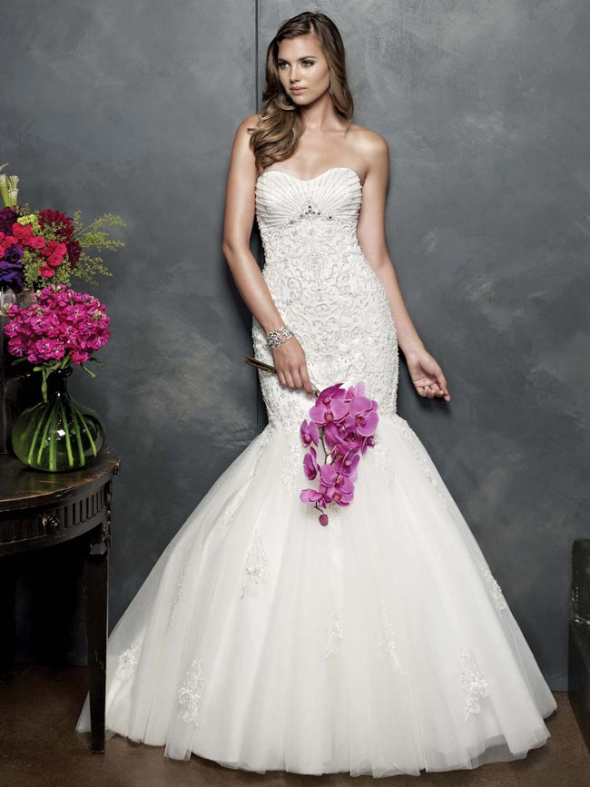 beautifully-detailed-wedding-dresses-for-2014-from-kenneth-winston-PL1535