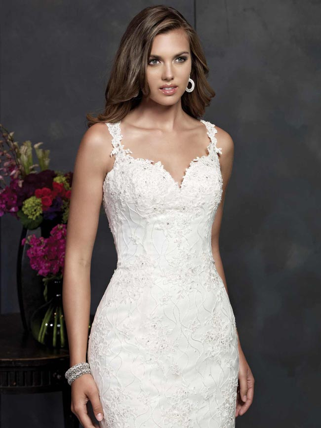 beautifully-detailed-wedding-dresses-for-2014-from-kenneth-winston-PL1537