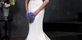 beautifully-detailed-wedding-dresses-for-2014-from-kenneth-winston-PL1540