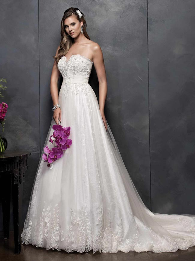 beautifully-detailed-wedding-dresses-for-2014-from-kenneth-winston-PL15432
