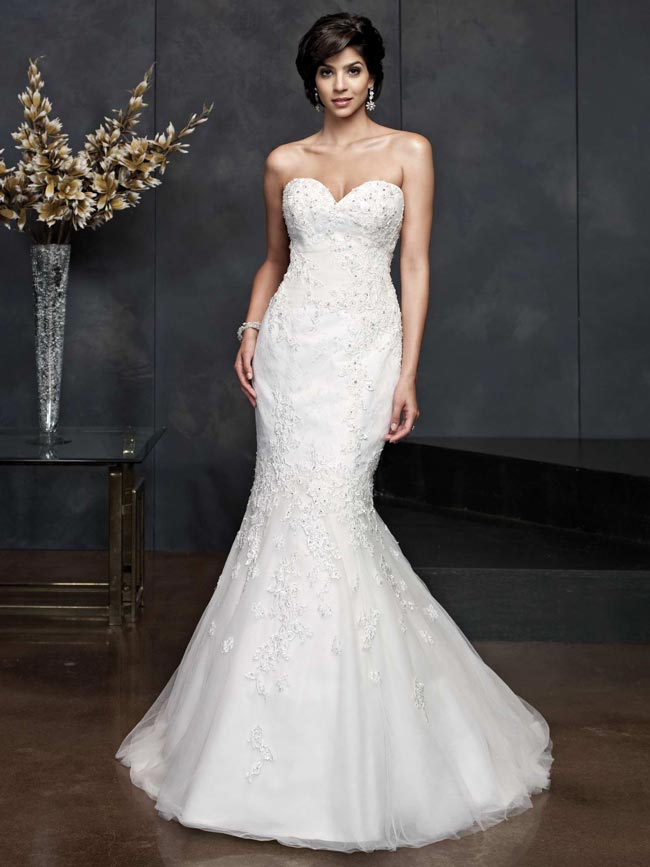 beautifully-detailed-wedding-dresses-for-2014-from-kenneth-winston-PL1547