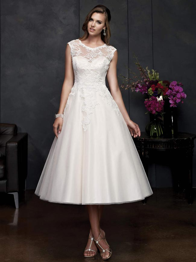 beautifully-detailed-wedding-dresses-for-2014-from-kenneth-winston-PL1550