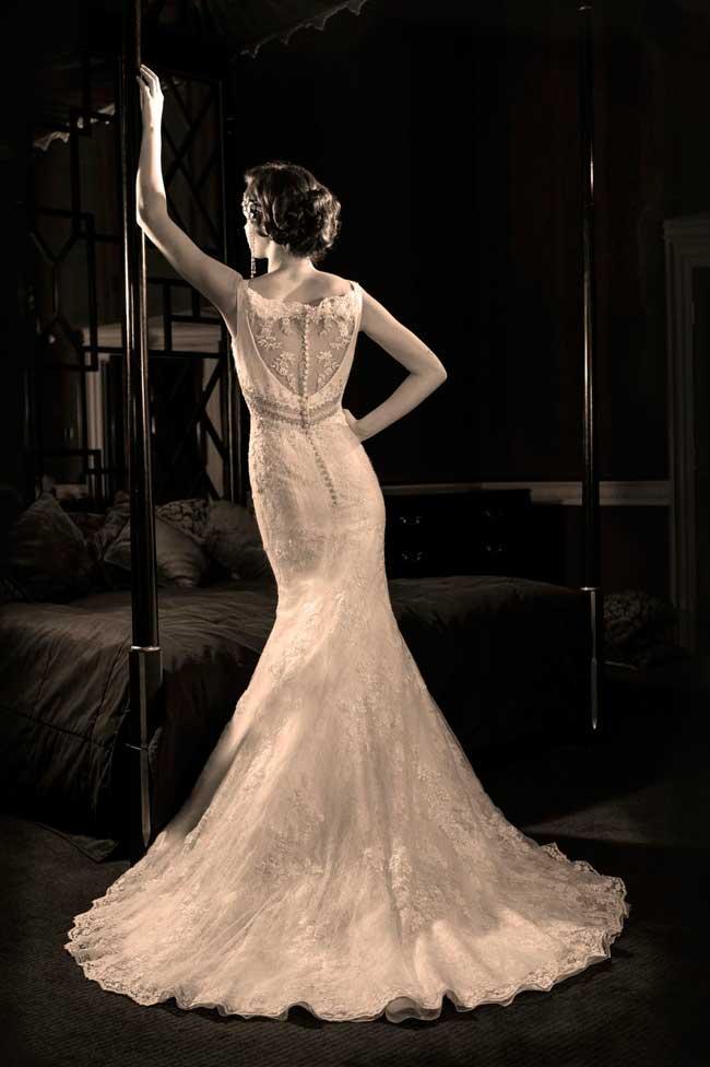 behind-the-scenes-with-true-bride-designer-nicki-flynn-anya
