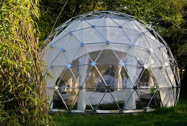 budget-honeymoons-500-Domegarden2