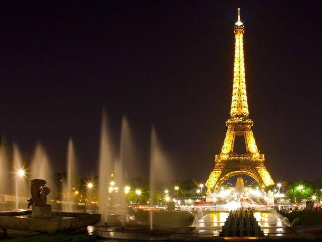 budget-honeymoons-500-Paris