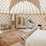 budget-honeymoons-500-priory-bay-yurt-2-chris-cowley-15-featured
