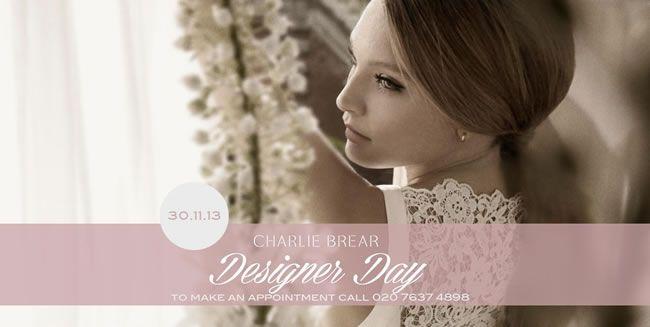 charlie-brear-designer-day