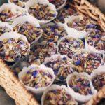 confetti-wedding-need-free-handy-tool-shropshire-petals-sarahmorris-photography.com  255