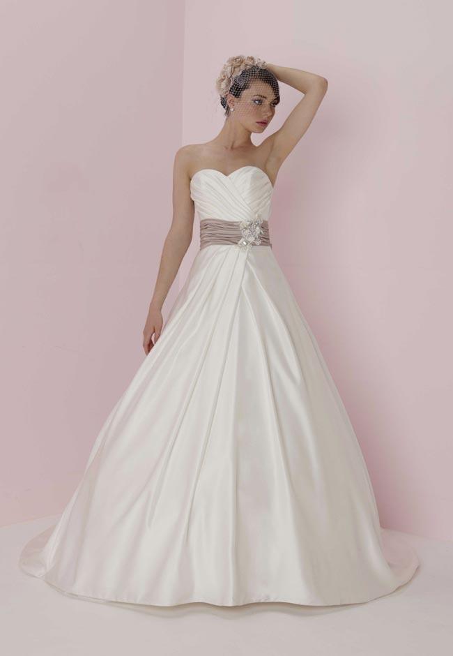 designer-weekend-at-jays-bridal-pure-bridal-dress-1